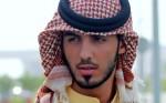 Omar-Borkan-Al-Gala-07