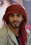 Omar-Borkan-Al-Gala-18
