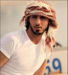 Omar-Borkan-Al-Gala-Dubai-03