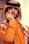 Omar-Borkan-Al-Gala-Dubai-20