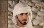 Omar-Borkan-Al-Gala