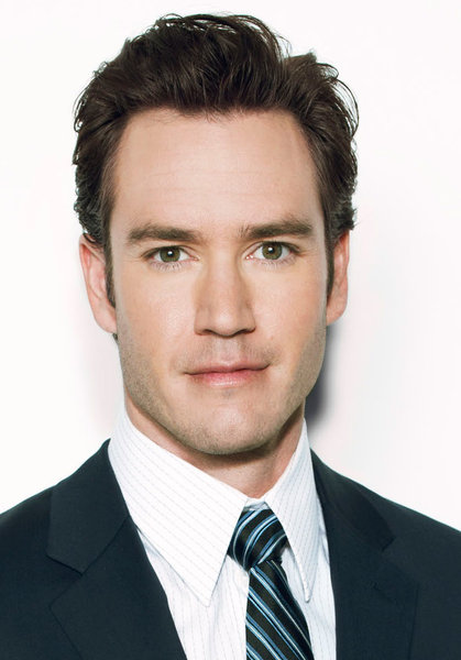 Mark-Paul Gosselaar(1)
