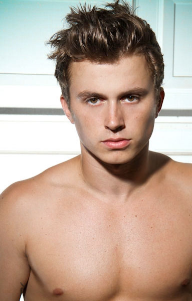 kenny-wormald-002-large