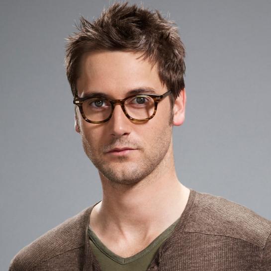 NBC-Blacklist-Bio-Ryan-Eggold