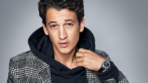 gq_gq-men-of-the-year-miles-teller-is-not-interested-in-going-on-a-naked-date